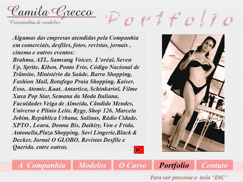 3 / 3 Alexandre Consendey Rodrigo Lobo Para sair pressione a tecla ESC Casting MasculinoVoltar Casting Feminino