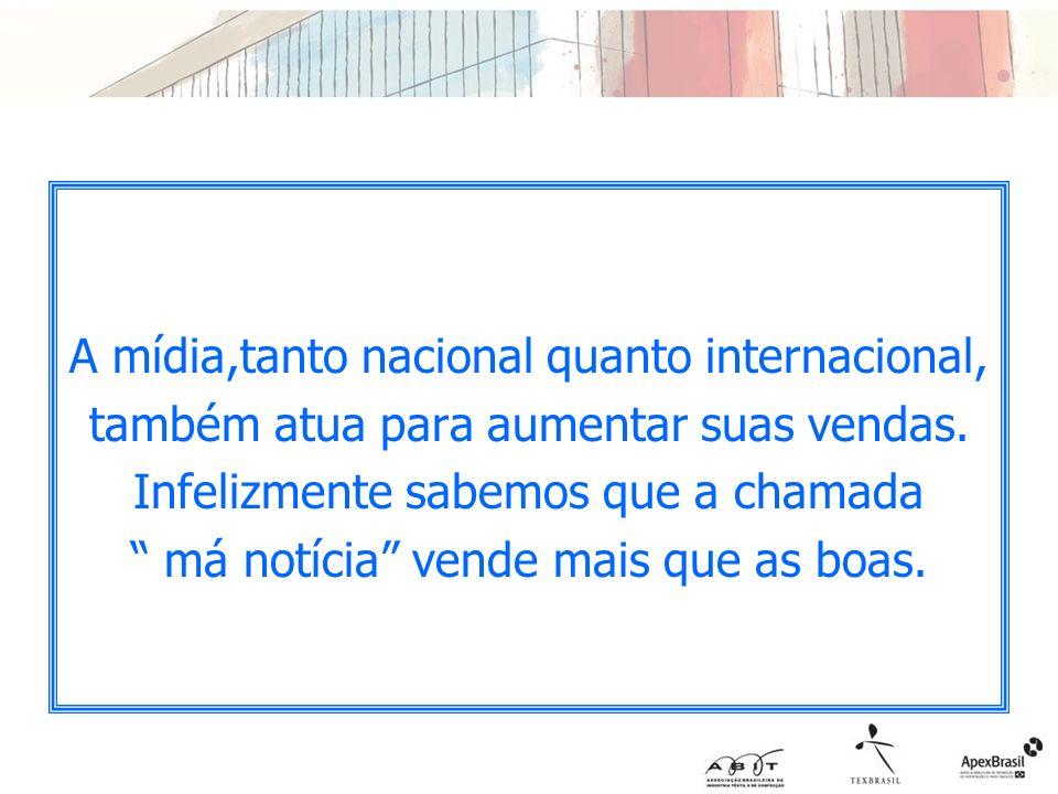 SUGESTÃO NO PREPARO DE PEQUENAS E MÉDIAS EMPRESAS PARA RECEBER VISITANTES INTERNACIONAIS: INFORMAÇÂO TÉCNICA BÁSICA