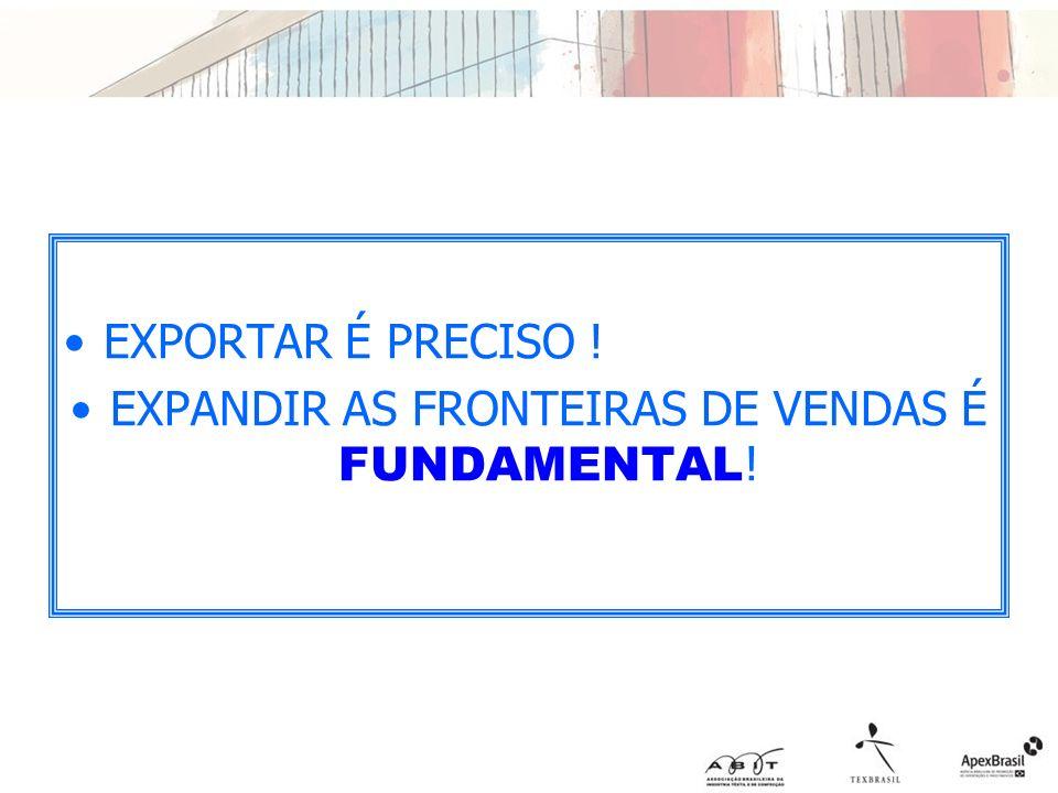 TRANSPORTE Exportar via Correios ou Courrier Possível para embarques até US$ 50 mil-DSE.