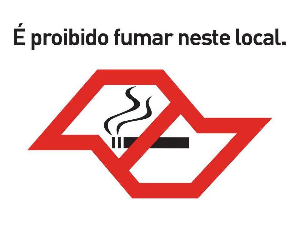 01 Carteira de cigarro: R$ 2,00 Em 01 Semana: R$ 14,00 Em 01 Mês: R$ 60,00 Em 01 Ano: R$ 730,00 Em 10 Anos: R$ 7.300,00 Em 20 Anos: R$ 14.600,00 Em 30 Anos:R$ 21.900,00 Em 40 anos:R$ 29.300,00 Se o fumante fuma 2 maços por dia, multiplique isso por 2, ou seja R$ 58.600,00 Quanto custa manter o vício do cigarro.