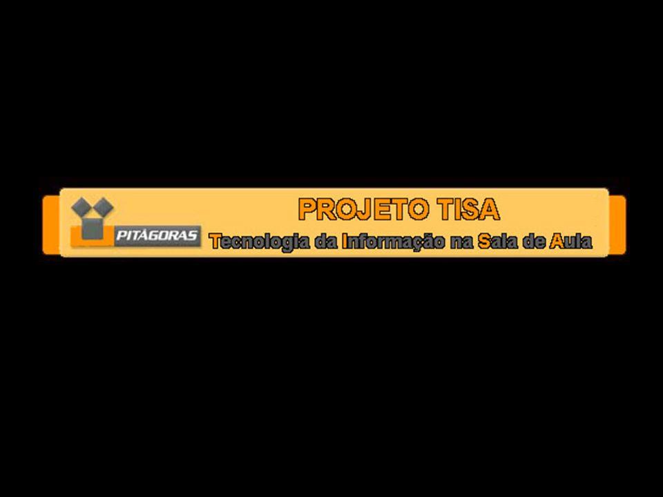 Tema: Salvador Dali Contribuição de: Maria de Lourdes Oliveira Martins Consultora e professora em graduação e pós-graduação Pitágoras e SBGC (Sociedad