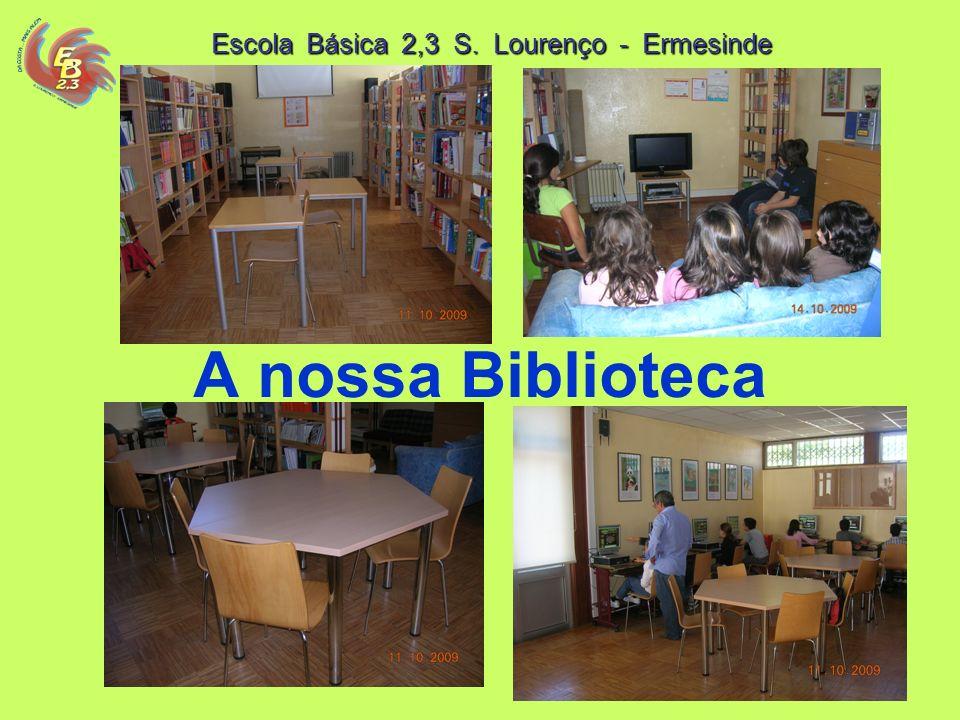 82.0(075) Literatura: Textos pedagógicos.Manuais.