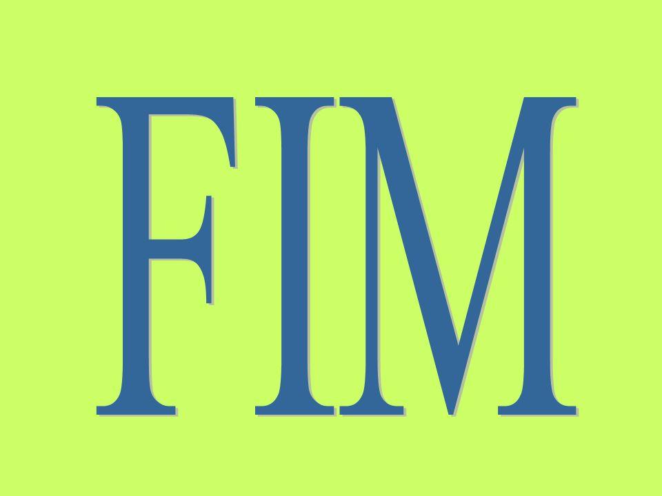 Referência bibliográfica (documentos electrónicos - Internet) APELIDO DO AUTOR, Nome do autor – Título do artigo [Em linha]. Local de publicação: Edit