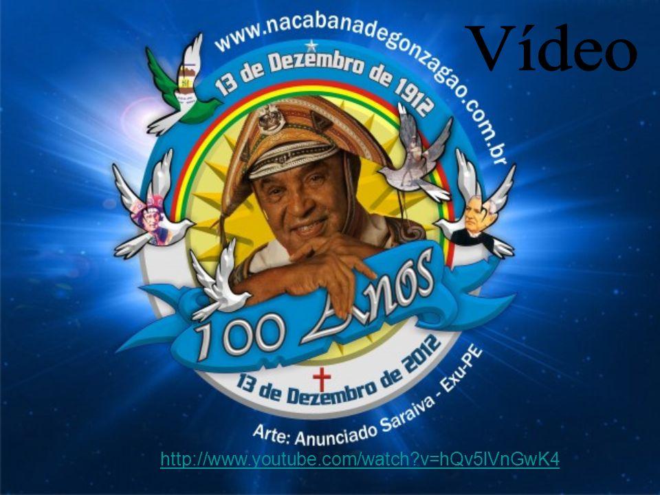 http://www.youtube.com/watch?v=hQv5lVnGwK4