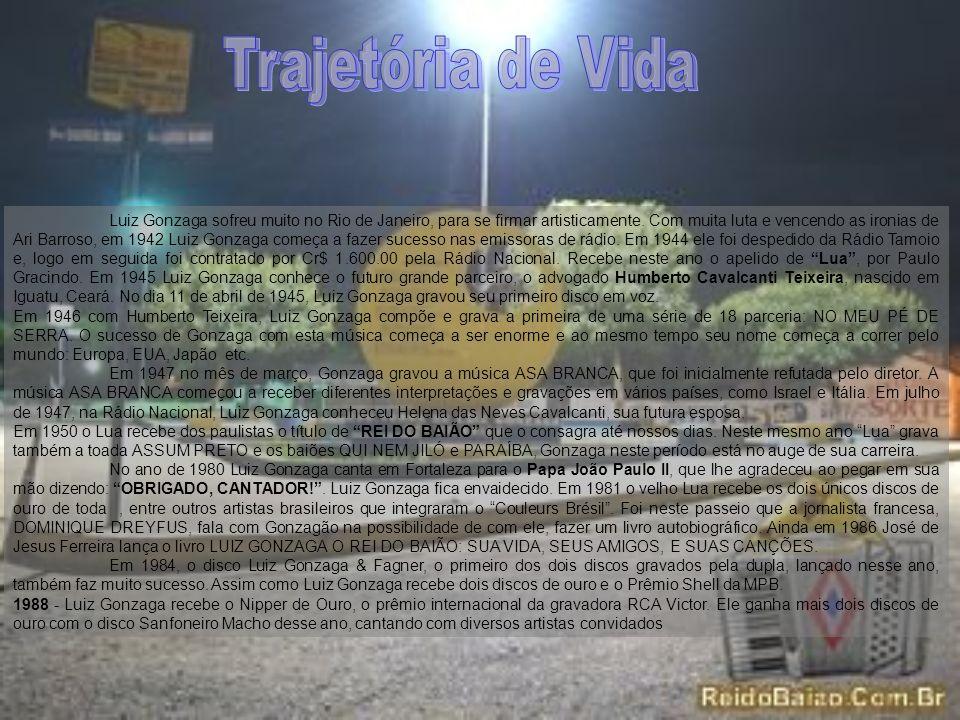 NOMES:Pedro Henrique Achete e Helena TURMA:37