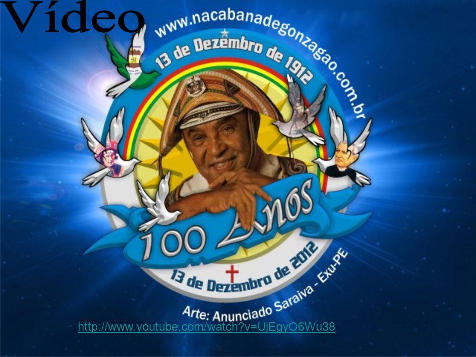 http://www.youtube.com/watch?v=UjEgyO6Wu38