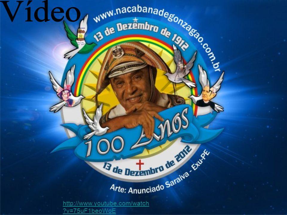 http://www.youtube.com/watch ?v=75uF1beoWoE