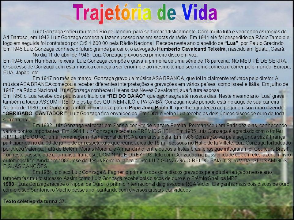 NOMES:Bernardo Barros e Rafaela Villar TURMA:37