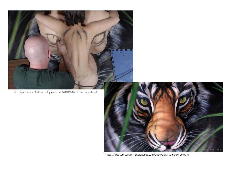 http://artecomceliaferrer.blogspot.com/2010/10/arte-no-corpo.html