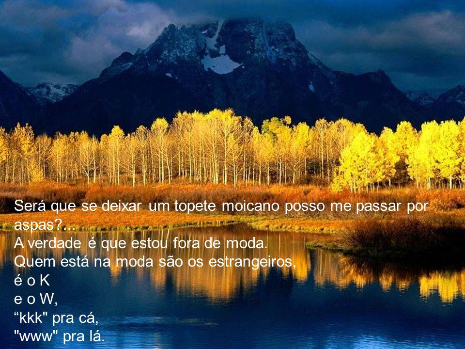 Furioso e sem mostrar gratidão por ter sido salvo, o nobre disse: Deus é bom? Se Ele fosse bom eu não teria sido atacado e perdido o meu dedo. Até o c