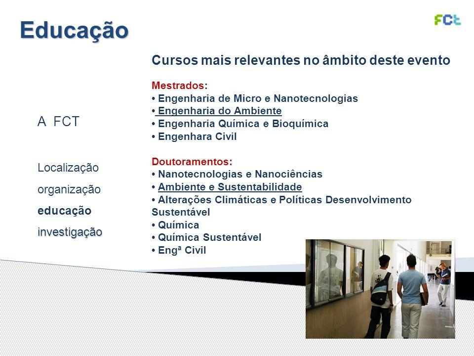 Rede de Estudos Ambientais de Países de Língua Portuguesa Presentemente, a REALP inclui 12 universidades de países de língua portuguesa (Portugal, Brasil, Angola, Moçambique e Cabo Verde).