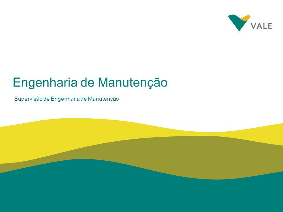 24 Engenharia de Manutenção DIFN – GETAN – GAAUN Supervisão de Engenharia de Manutenção