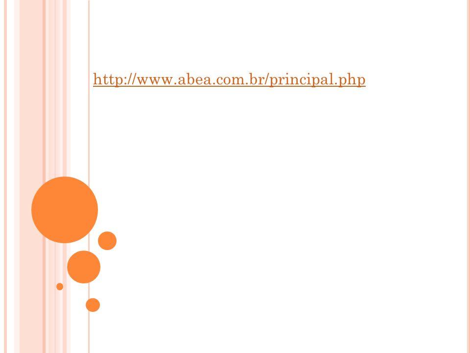 http://www.abea.com.br/principal.php