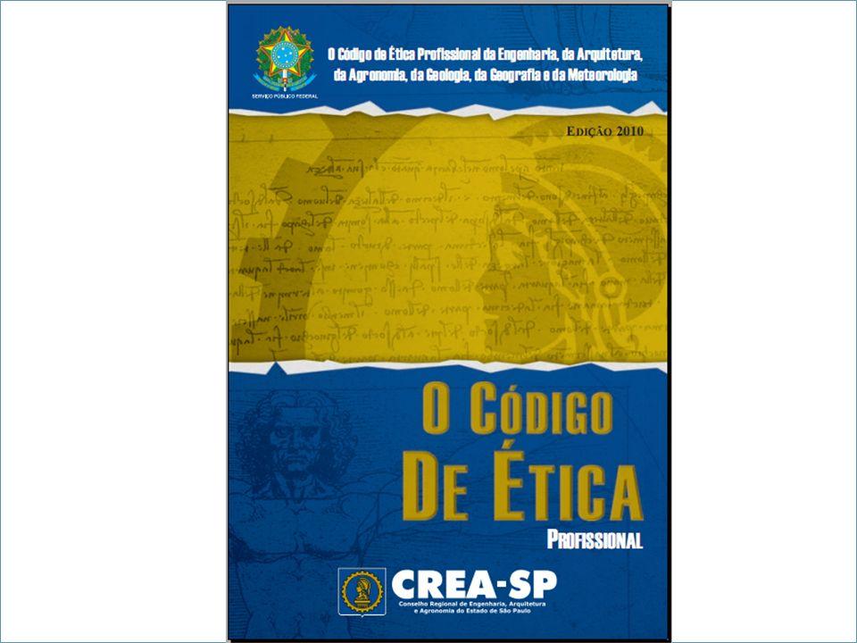 IMPLEMENTAÇÃO Adoção nas empresas; Documentos públicos; Implementação nas empresas.