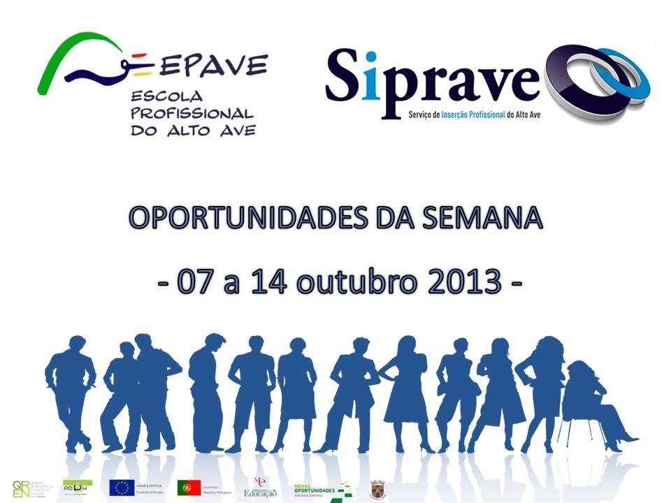 Rodrigues & Paulo limitada, Empresa de Artes Gráficas em Guimarães,precisa de pessoa c/experiência em acabamento.