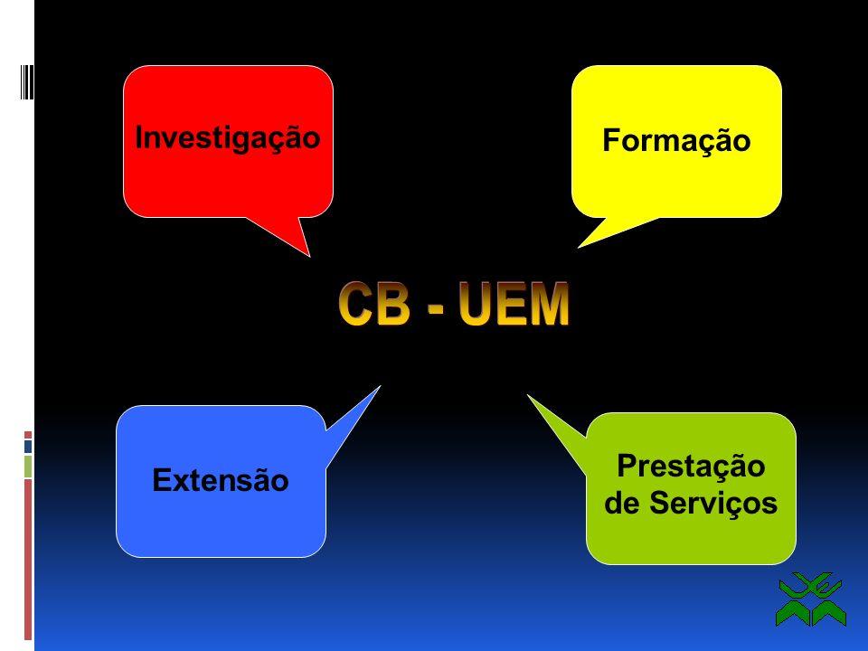 Centro multi-funções :