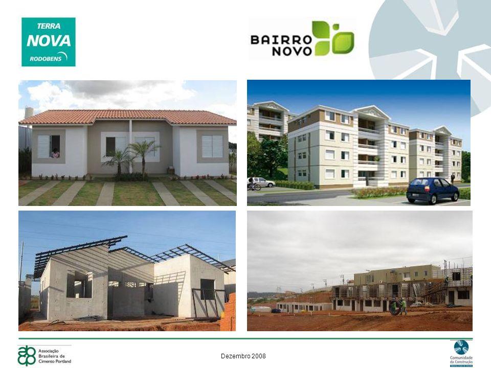20092010 Recife B.H.