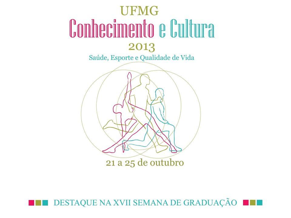 PIBID 17 – Dança FACULDADE DE EDUCAÇÃO Coordenadora: Profa.