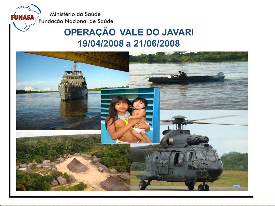 EXAMES DE TUBERCULOSE BASESNº DE EXAMES (BK)RESULTADOS A20NEGATIVO B5 C11NEGATIVO D8 E1 F1