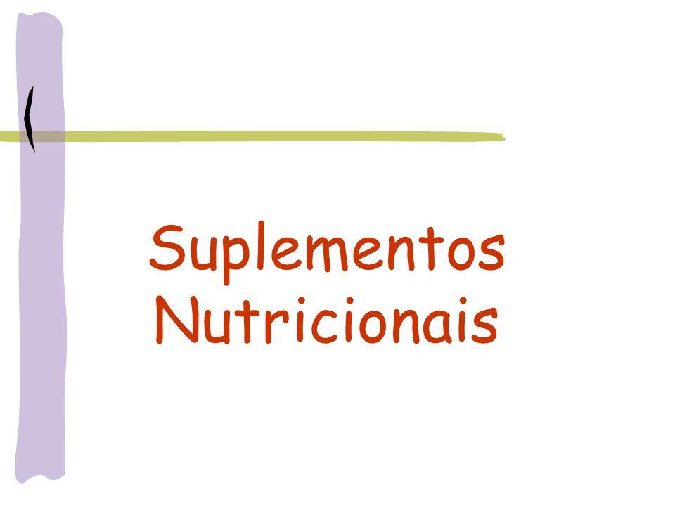 Sucos Naturais: Fáceis de fazer, saudáveis e de preço acessível, os sucos naturais previnem doenças e regulam o organismo, fornecem energia imediata, além de fibras e vitaminas, são rapidamente absorvidos pelo organismo.