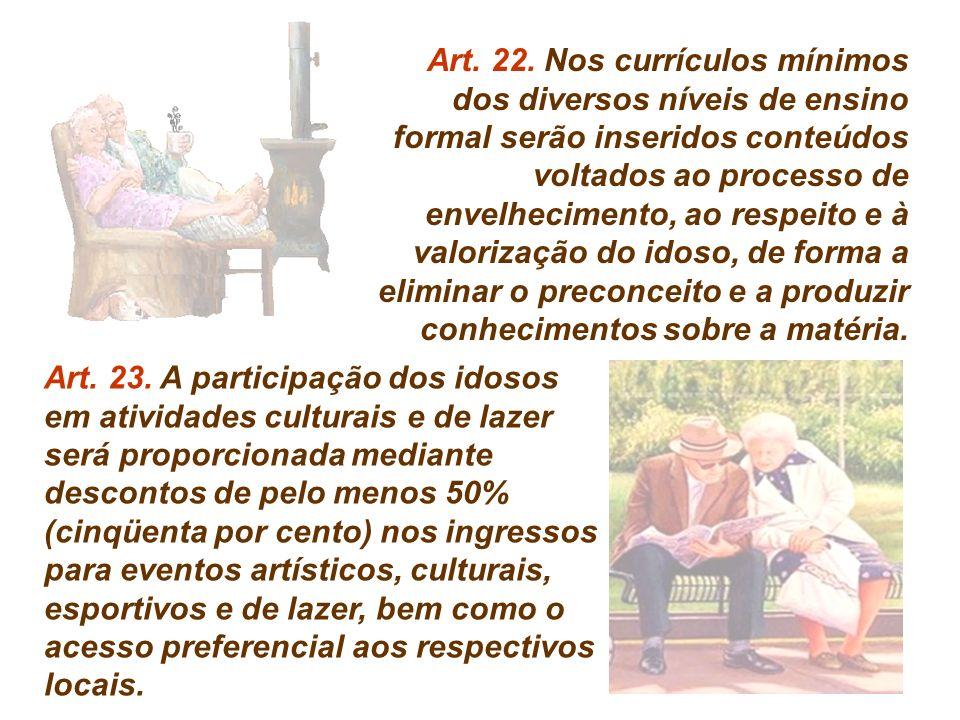 Art.22.