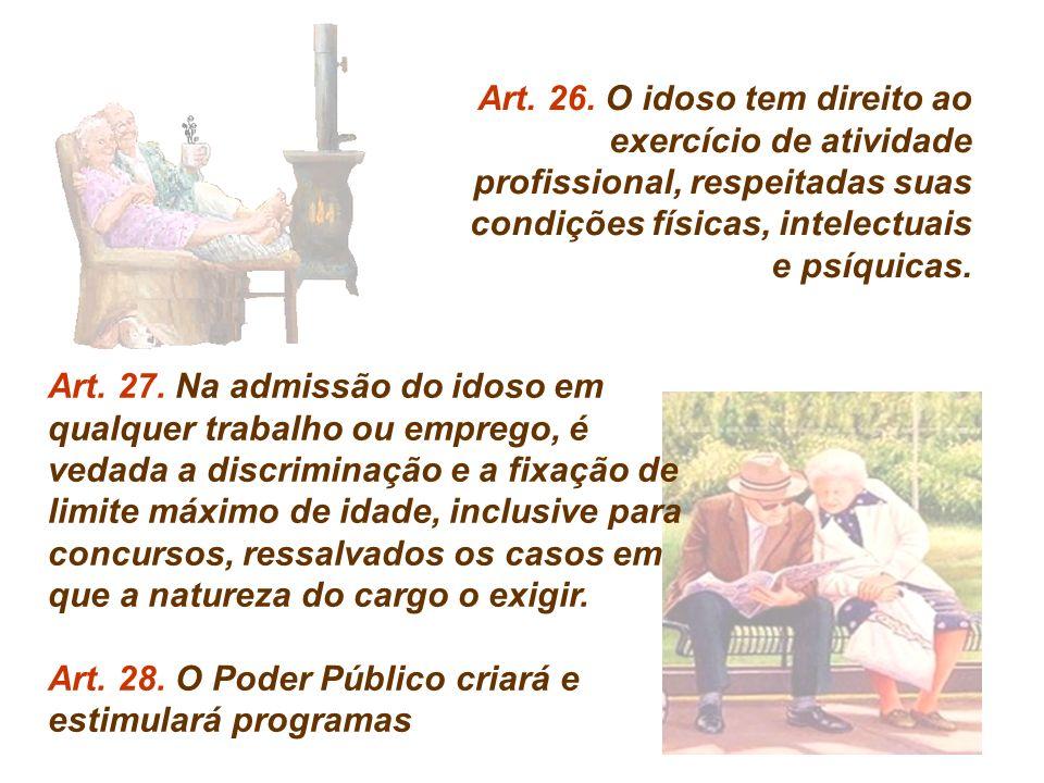 Art.26.