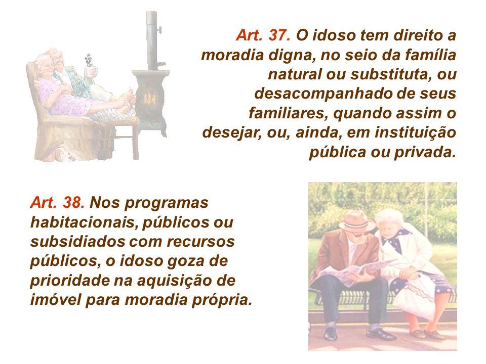 Art.37.