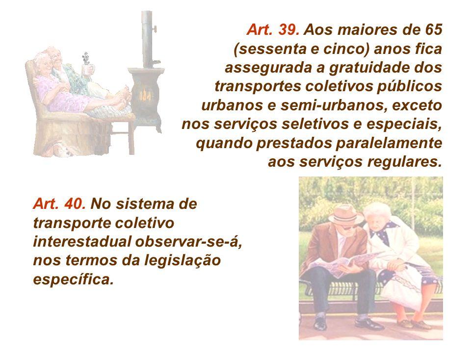 Art.39.