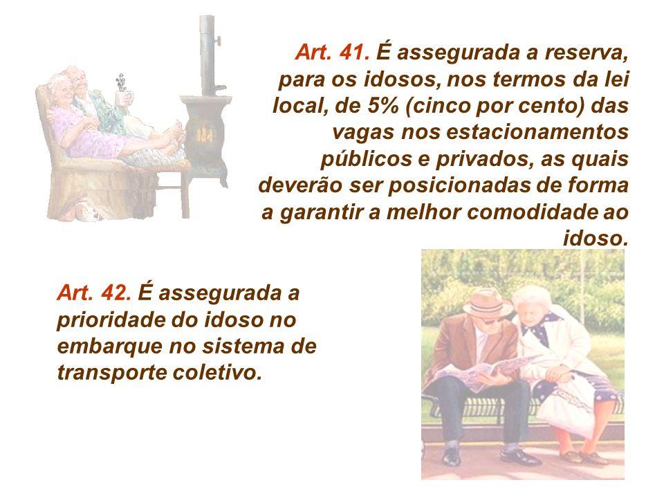 Art.41.