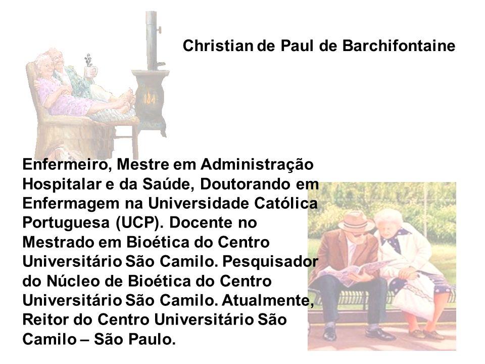 Enfermeiro, Mestre em Administração Hospitalar e da Saúde, Doutorando em Enfermagem na Universidade Católica Portuguesa (UCP).