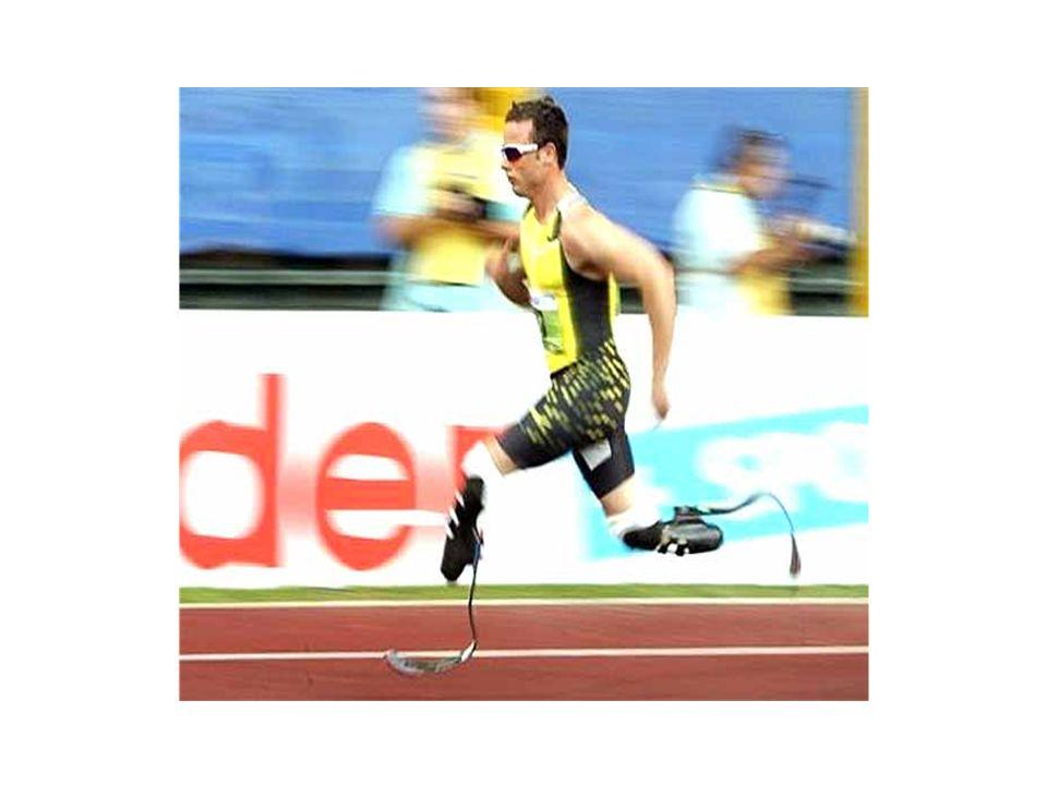 Modalidades Esportivas Paraolímpicas - Atletismo - Basquete em cadeira de rodas - Bocha - Ciclismo - Esgrima em cadeira de rodas - Futebol de 5 jogadores - Futebol de 7 jogadores - Goalball (para portadores de deficiência visual) - Levantamento de peso - Hipismo - Judô - Natação - Remo - Rugbi em cadeira de rodas - Tênis em cadeira de rodas - Tênis de Mesa - Tiro - Tiro com arco - Vela - Voleibol