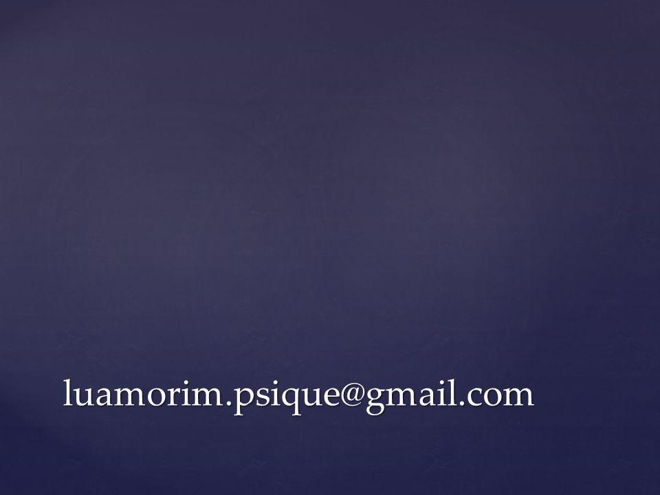 luamorim.psique@gmail.com