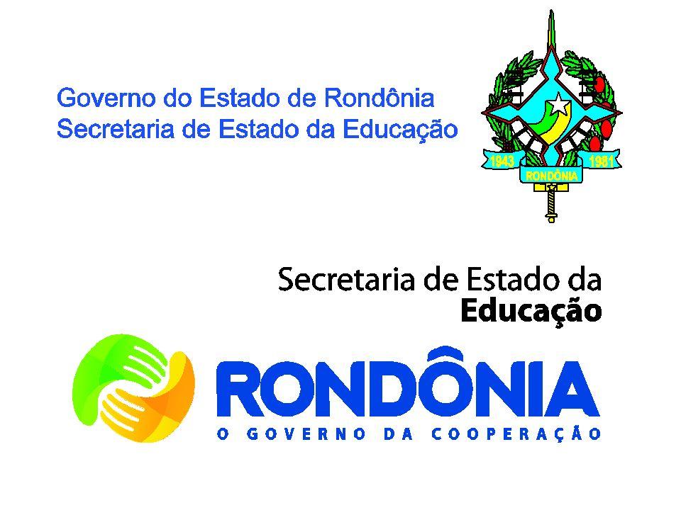 PRÊMIO ESTADUAL DE REFERÊNCIA EM GESTÃO ESCOLAR O Governo da Cooperação, em compromisso com a educação estadual, tem investido no fortalecimento da gestão escolar.