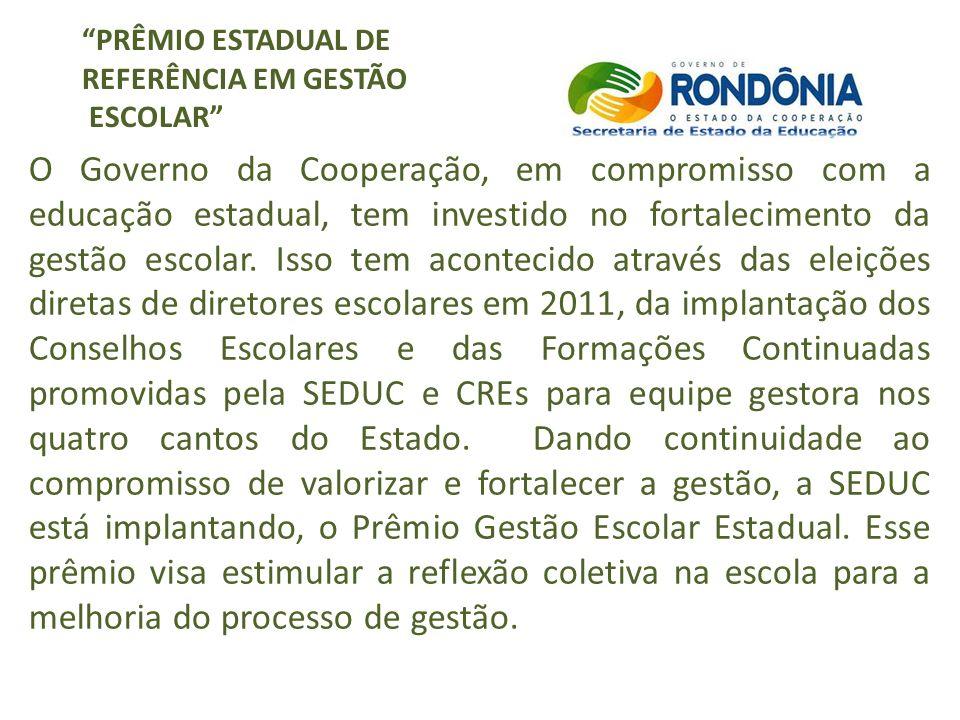 CEFDCE Prof.Ítalo Aguiar (Coordenador) NÚCLEO DE EDUCAÇÃO FÍSICA e CULTURA ESCOLAR Prof.