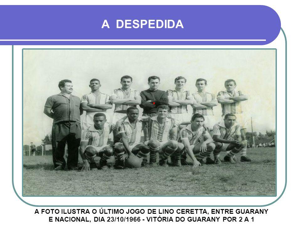 MULTI - CAMPEÃO.19581961 19661963...