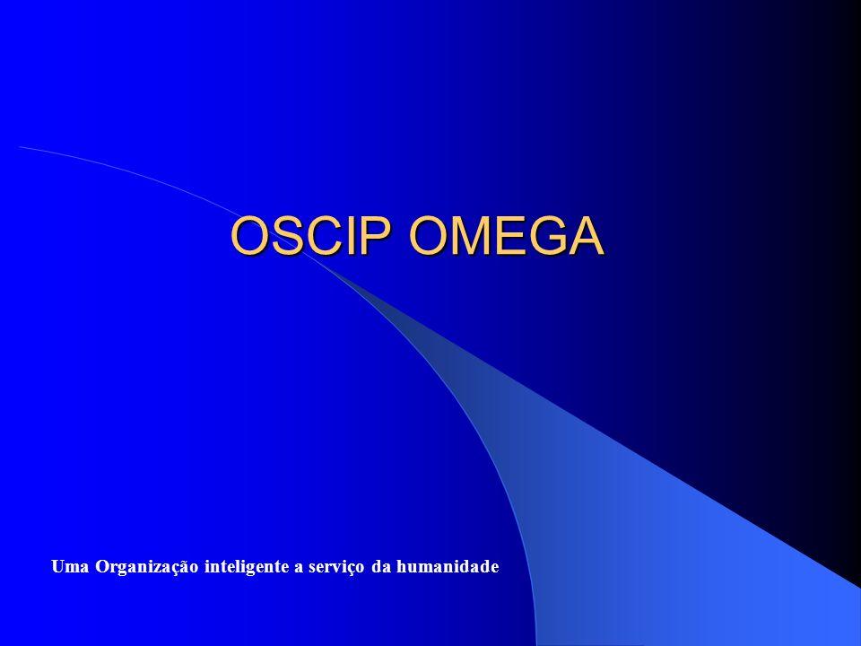 Quem Somos Uma Organização de Sociedade Civil de Interesse Publico 100% Nacional Mantenedora em Itanhaém Escritório em São Paulo 35 Voluntários 11 Entidades Associadas 2500 Associados 4 Departamentos Colegiados Títulos e Qualificações: OSCIP CMAS CMCD SADS