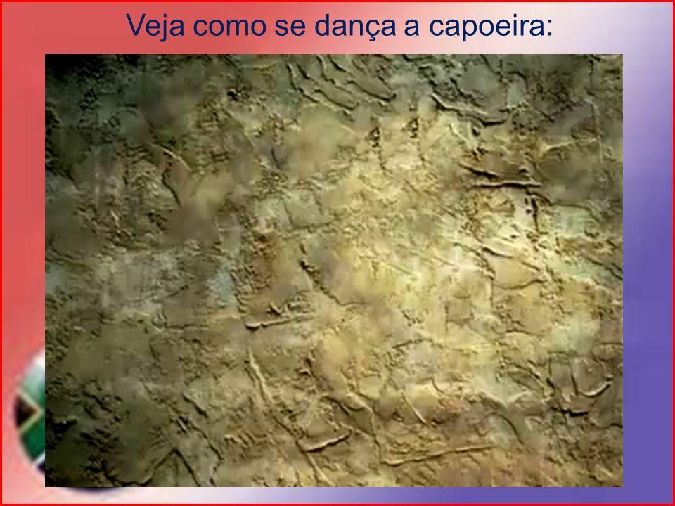 Dança do Coco: O coco é um ritmo que vem da divisa de Alagoas com Pernambuco.