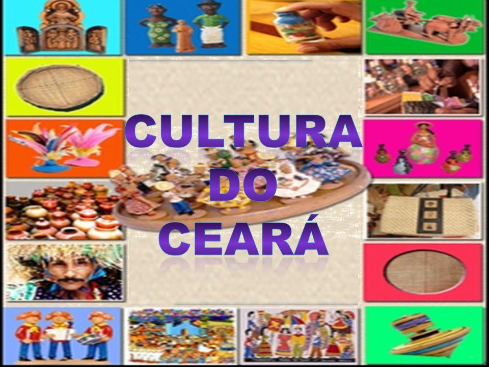 Madeiras e metais - Com latas usadas, os artesãos fabricam bacias, canecas, lamparinas, funis, caçarolas, formas de bolo, etc.