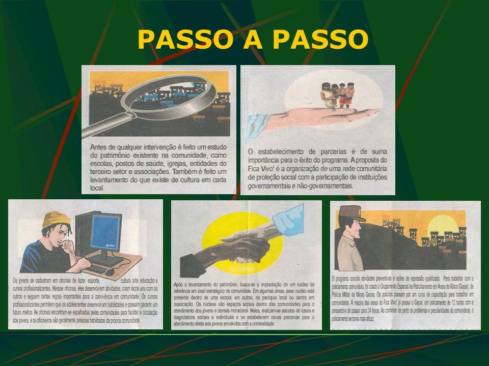 CENTRO DE APOIO OPERACIONAL DE COMBATE AO CRIME ORGANIZADO (31) 3250-5050 - TELEFONE (31) 3291-2804 – FAX caocco@mp.mg.gov.br Sae@mp.mg.gov.br