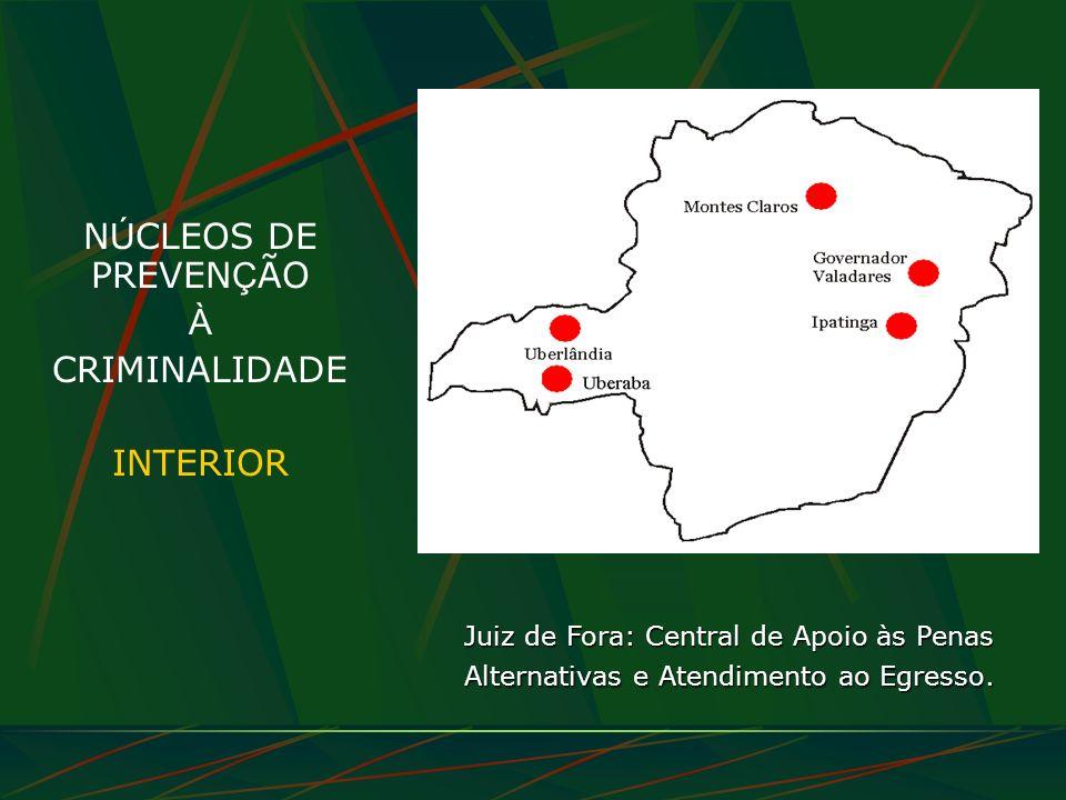 AGLOMERADOS13 QUADRILHAS/ GRUPOS130 ALVOS865 ADOLESCENTES68 FALECIDOS32 MANDADOS EM ABERTO/ FORAGIDOS60 MANDADOS DE PRISÃO EMITIDOS183 PRISÕES REALIZADAS237 INTERVENÇÕES1174 RESULTADOS 2011 INTERVENÇÃO ESTRATÉGICA TOTAL DE ALVOS CADASTRADOS ATÉ ABRIL DE 2012: 1465