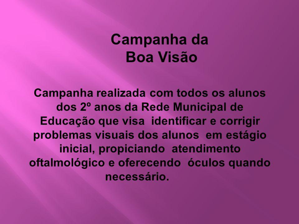 Programa de Leitura da Petrobrás (Leia Brasil) O programa conta com um caminhão baú biblioteca que visita as escolas em um dia especialmente voltado para a leitura.