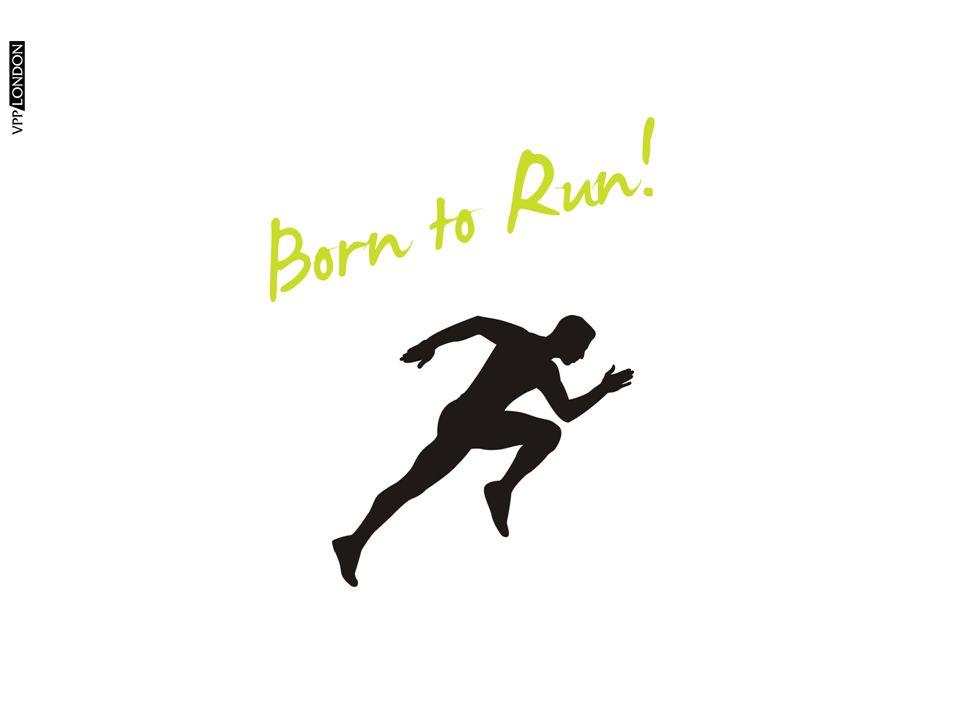 A Running Health é uma Assessoria Esportiva especializada em despertar, valorizar e desenvolver o potencial humano por meio da prática de atividades físicas e esportes.