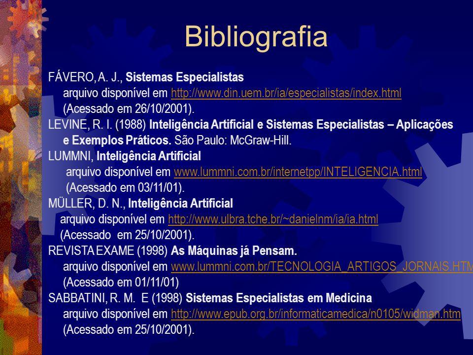 Penso que a suposição de que propriedades bioquímicas do cérebro possam ser responsáveis por crenças e pensamentos é análoga à de se acreditar que são