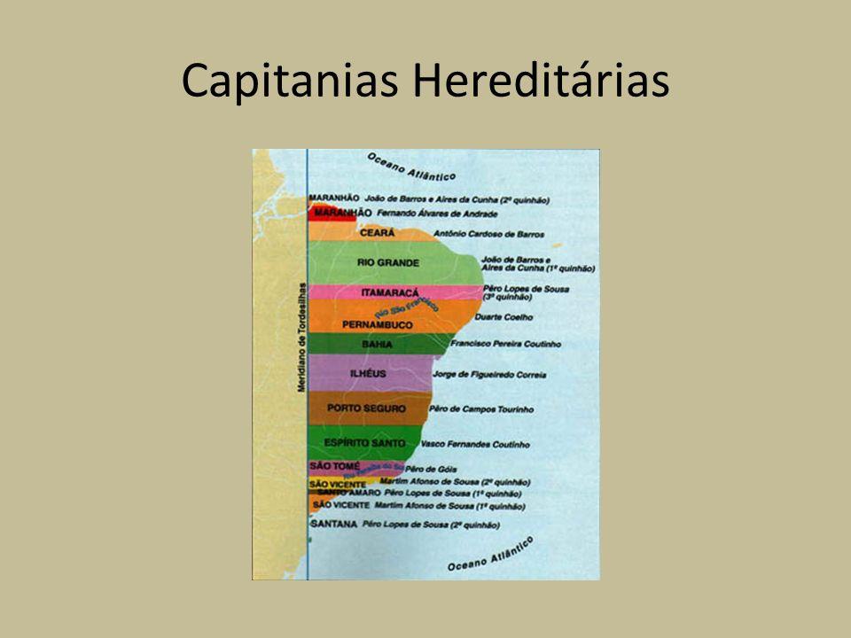 História (cont.) O Rio Grande do Norte é uma das 27 unidades federativas do Brasil.