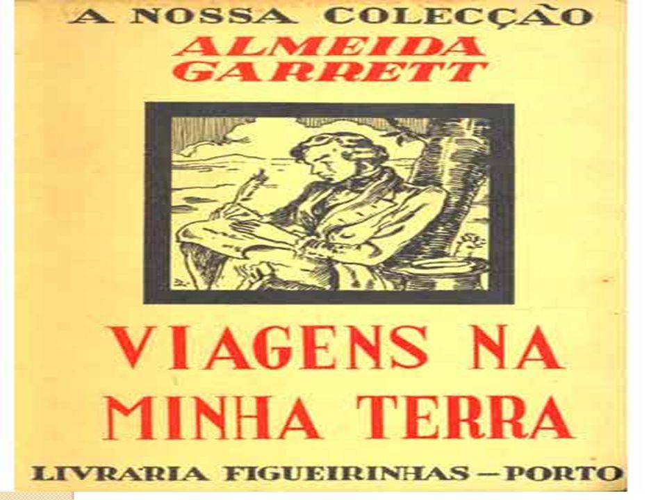 Joaninha A mulher angélica, pura e inocente; Símbolo: Portugal rural, telúrico.