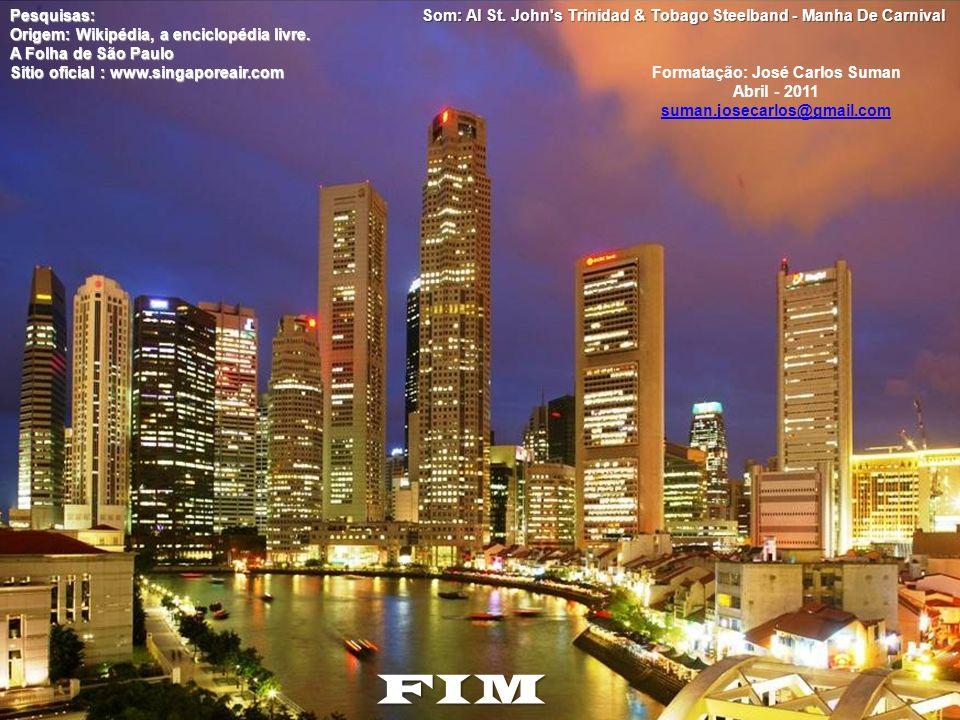 TIMETABLE: Serviço Para maiores informações contatar a Singapore Airlines através do site: http://www.singaporeair.com/.http://www.singaporeair.com/ N