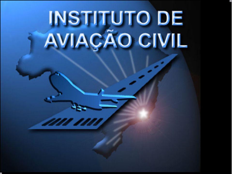 DAC – IAC V CONGRESSO INTERNACIONAL DAS ROTAS DE INTEGRAÇÃO DA AMÉRICA DO SUL As empresas designadas poderão: 1.