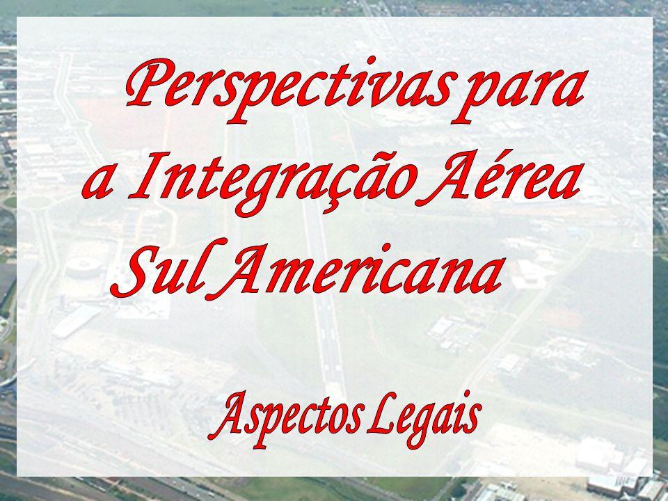 R O T E I R O Ótica do Mercosul Estratégia do Brasil Perspectivas