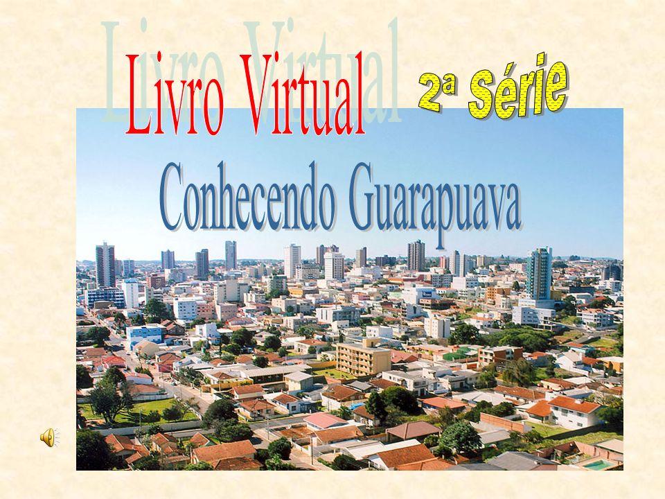 FICHA DE ENTREVISTA 1.Qual é o seu nome. Libéria Alves Loures da Rocha 2.Qual a sua idade.