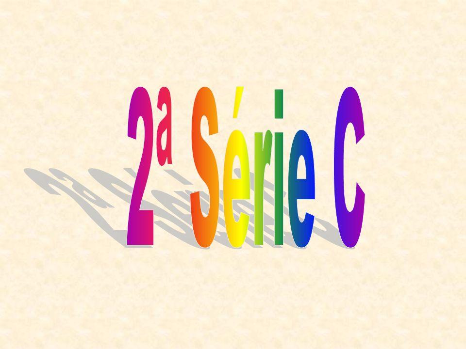 O ENSINO EM GUARAPUAVA O Ensino Fundamental Público é ofertado em 67 escolas, das quais 24 são estaduais e atendem a alunos de 5ª a 8ª séries.